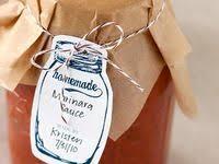 11 лучших изображений доски «jar labels»   Джем упаковка, Мед ...