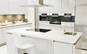 Contemporary Kitchen Rugs Traditional White Kitchen Ideas Six White Shade Crystal Chandelier