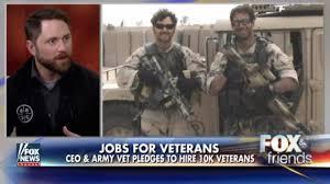 black rifle coffee ceo we ll keep the hiring focus on veterans black rifle coffee ceo we ll keep the hiring focus on veterans