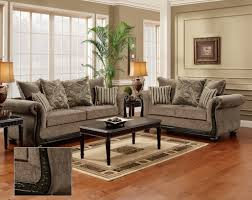 Light Oak Living Room Furniture Rustic Living Room Furniture Sets Fill Small Area With Unusual