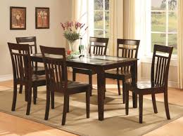 dining room designer furniture exclussive high:  incredible luxurius kitchen and dining room sets sac bjxiulan also kitchen and dining room tables