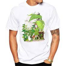 Compare Prices on Geek <b>T Shirt</b>- Online Shopping/Buy Low Price ...