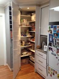 kitchen set amusing corner