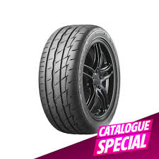 <b>Potenza Adrenalin RE003</b> 215/60R16 95V | 215/60R16 Tyres for sale