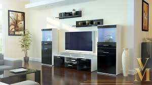 living room wall unit ideas built in storage ideas for living room