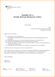 9 formal business letter on company letterhead quote templates formal business letter on company letterhead formal business letter format letter head 57534 png caption