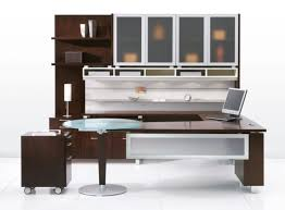 elegant modern home office furniture office furniture home design decoration ideas awesome home office desks home