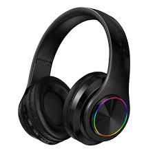 <b>B39 Wireless</b> Headphones Bluetooth Earphone Bluetooth Headset ...