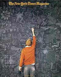 1000 images about khc on pinterest offices open plan and startups chalkboard paint office