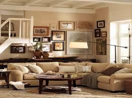 barn living room ideas decorate: fancy bathrooms living room fancy living roompottery barn living room ideas