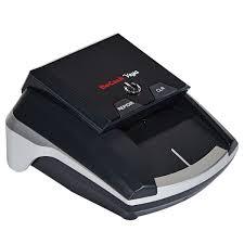 Автоматический детектор валют <b>DoCash Vega</b> (модификация ...