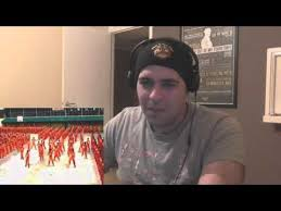 Download Video 149 Internet Memes in 300 Seconds REACTION Free ... via Relatably.com