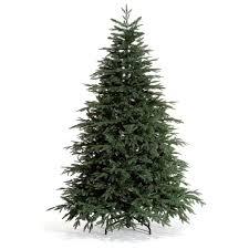 <b>Ель Royal Christmas</b> Delaware 77150 150см: купить за 12850 руб ...