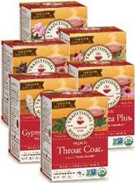 <b>Seasonal Teas Variety</b> 6-<b>Pack</b> (With images) | <b>Seasonal tea</b>, <b>Tea</b> ...