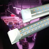 Wholesale Red Blue <b>Grow</b> Lights Strip for Resale - Group Buy ...