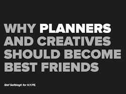 powerpoint presentations you won t hate webdesigner depot why planners and creatives should become best friends