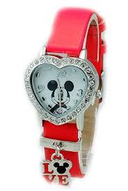 Пин на доске Women's Watches