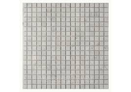 Купить <b>Каменная мозаика Orro Mosaic</b> BIANCO CARRARA POL в ...