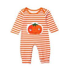 Tomatoa-Baby Girls <b>Christmas</b> Dress,Toddler Kids Baby Girls <b>Santa</b> ...