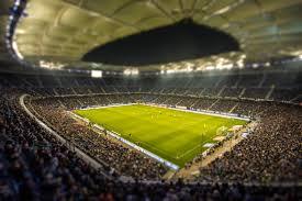 2009–10 UEFA Europa League