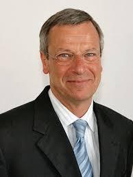<b>...</b> Automann und vor allem Unternehmer: 1985 war <b>Jörg Fiedler</b> Mitgründer und <b>...</b> - Joerg-Fiedler