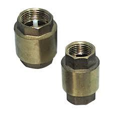 Обратные <b>клапаны</b> для погружных насосов: широкий ...