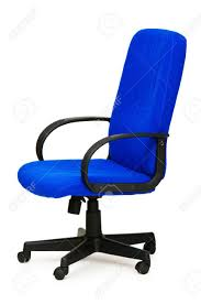 beautiful blue office chair with additional home designing ideas with blue office chair beautiful office chairs additional