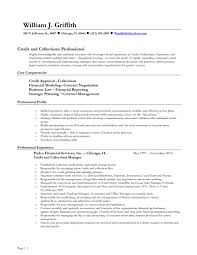 resume templates make a online in exciting job template ~ 89 exciting job resume template templates