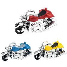 Kids <b>Motorcycle</b> Pull Back Model <b>Toy Motorbike Plastic Toys</b> ...