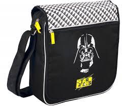 <b>Школьные сумки</b> - купить в Москве, цены в интернет-магазинах ...