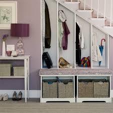 ideas storage under stairs entry area area homeoffice homeoffice interiordesign understair