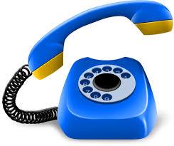 Резултат с изображение за телефон