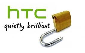 Разблокировать Bootloader HTC. Шаг за Шагом - Android +1