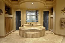 bath ideas: how to come up with stunning master bathroom designs  master