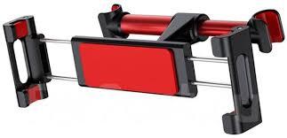 <b>Автомобильный держатель</b> для планшета на подголовник ...