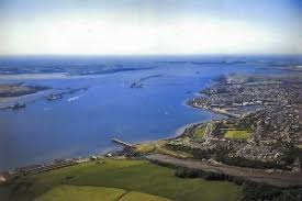 Image result for milford haven wales