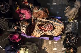 peshawar school attack pm narendra modi shah rukh khan sania women