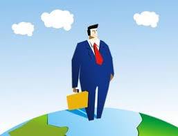 product sales manager job description   ehowsales managers oversee many areas of business