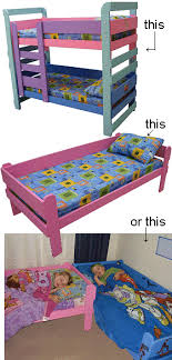 single bed bunk beds and kids in bed children bunk beds safety