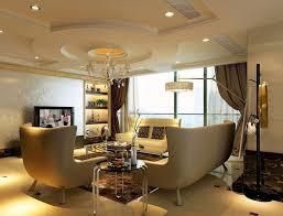 design small living room d  stylish living room ceiling interior design ceiling designs living ro