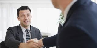 how to knock their socks off in a job interview the huffington post