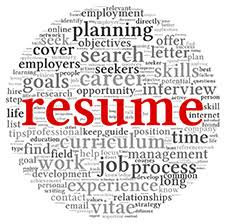 correctional officer resumes   tips you should know about    resume tips for correctional officers