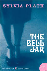 top books to this summer ldquothe bell jarrdquo sylvia plath