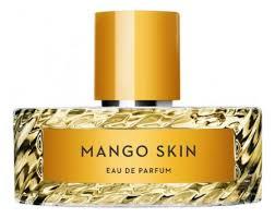 <b>Vilhelm Parfumerie</b> Mango Skin - купить в Москве мужские и ...