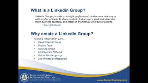 how to make linkedin cv meganwest co how to make linkedin cv