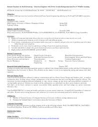 cover letter examples manufacturing sample customer service resume cover letter examples manufacturing best production cover letter examples livecareer sample entry level engineering resumes template