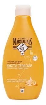 Купить <b>гель</b>-<b>крем для душа Бьюти</b> Терапия 250мл (масло ...