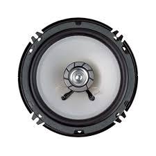 Автомобильная акустика <b>Econ</b> – купить в интернет-магазине ...