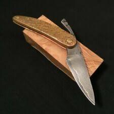 Метательные коллекционные <b>ножи с фиксированным</b> лезвием ...