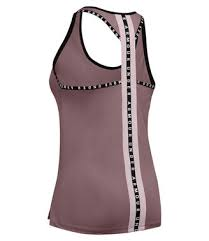 <b>Under Armour Knockout Tank</b> (Women) <b>Майки</b> для бега 1351596 ...